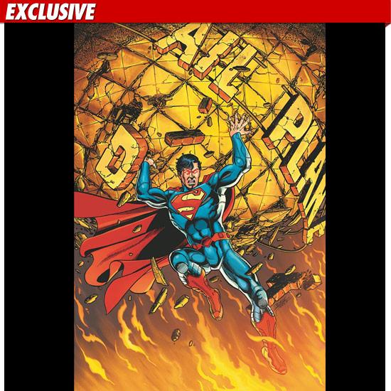 0715_superman_ex