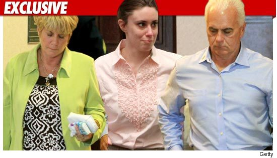 0716_casey_anthony_parents_getty_ex