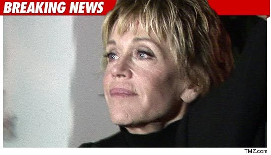 0716_Jane_Fonda_TMZ_bn