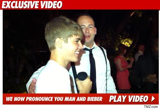 0717_justin_bieber_wedding_video_tmz_exv