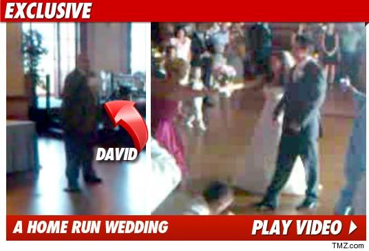 0718-wedding-video-david-2