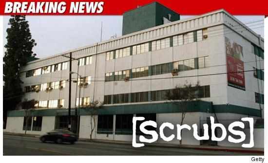 0719_scrubs_hospital_bn