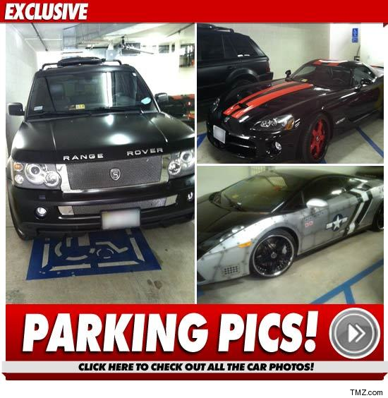 0719_chris_brown_parking_launch_EX_v2