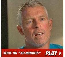 0720-steve-60-minutes-vid