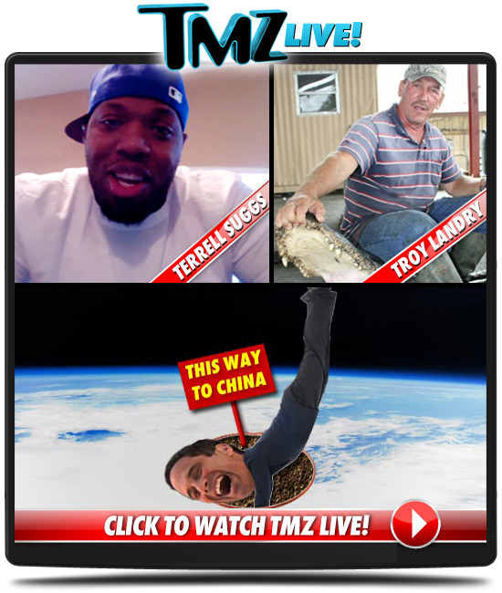 072011_tmzlive_v2