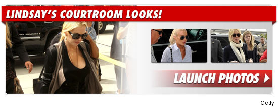 0721_lilo_courtroom_looks_footer