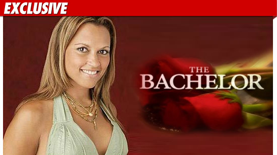 Jeep New Orleans >> 'Bachelor' Contestant: You Ran Me Over with a Jeep!!! | TMZ.com