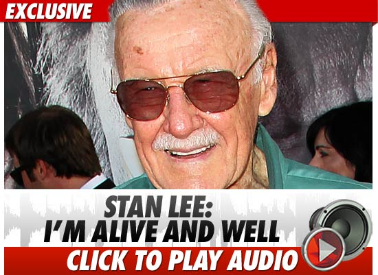 0721_stan_lee_audio_launch