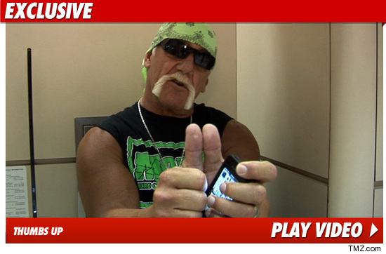072111_hulk_hogan_video