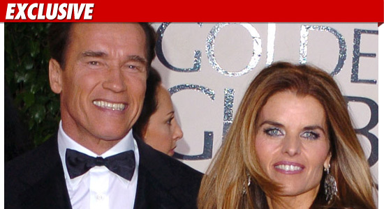 0509-arnold-maria-ex-getty-2