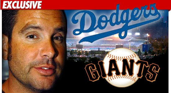 0722-bryan-stow-dodgers-giants-logo-ex