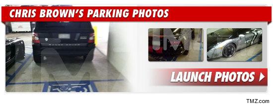 0722_chris_brown_parking_footer