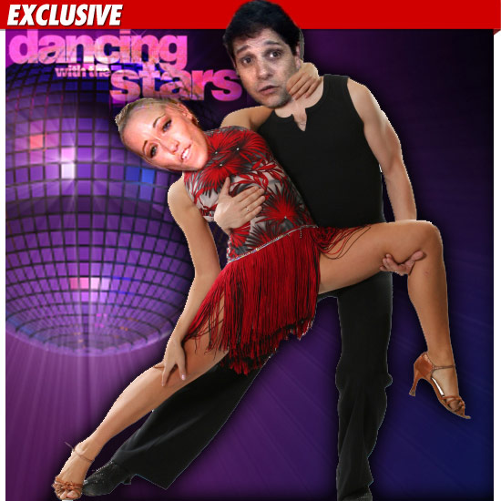 0722_dancing_with_the_Stars_ex