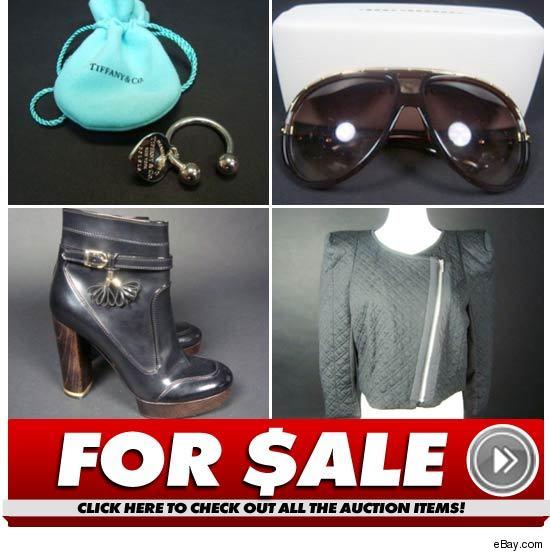 0722_la_la_anthony_ebay_sale_launch