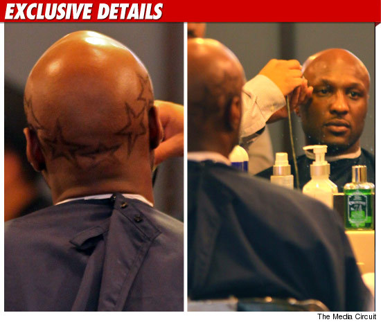 0722_lamar_hair_cut_exd_tmz_nowm