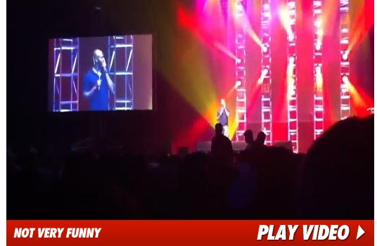 0723_dave_chappelle_video