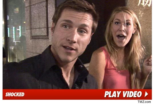 0723_jake_pavelka_video_tmz