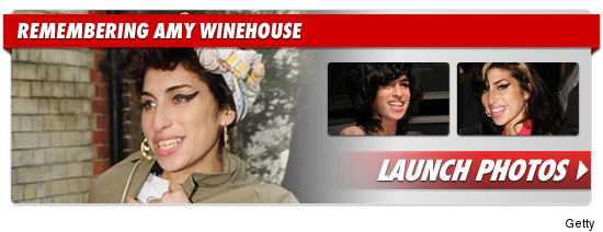 0725_remembering_amy_winehouse_footer