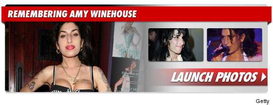 0725_remembering_amy_winehouse_footer_V2