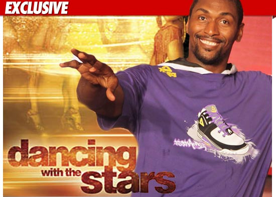 0726_artest_dancing_with_stars_ex