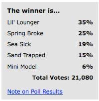 0726_contest_poll