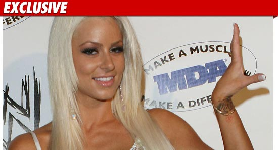 0726-maryse-getty-ex