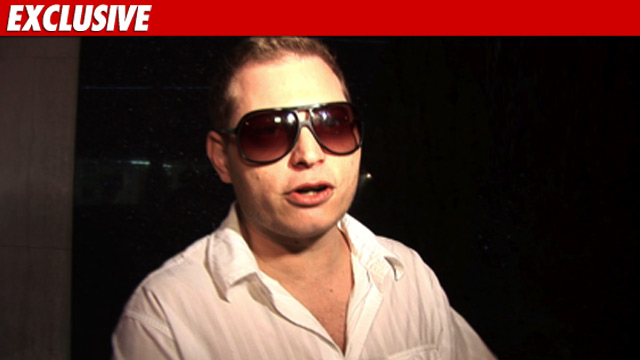 072711_scott_storch_v2_still