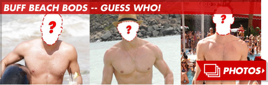 0728_buff_beach_bods_guess_who_footer_v2