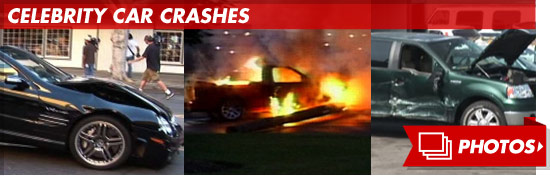 0728_celebrity_car_crashes_footer_v2