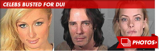 0728_celebs_busted_dui_footer_v2