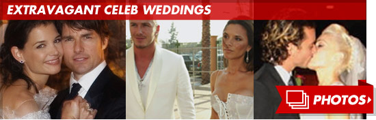 0131_celeb_weddings_footer