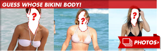 0623_bikini_body_guess_who_footer
