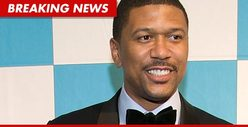 Jalen Rose BUSTED for Speeding after DUI Sentence