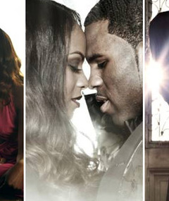 Jason Derulo Gets Steamy with 'Gossip Girl'