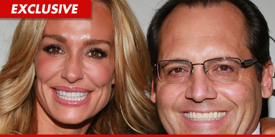 0728_taylor_armstrong_russell_ex_2