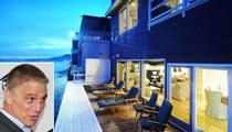Tony Danza's Malibu Home For Sale