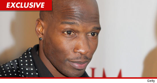 0729_chad_ochocinco_getty_ex