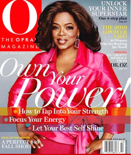 0730_oprah_bn_o_mag