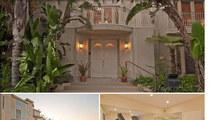 Anna Nicole Smith -- Mansion for Sale