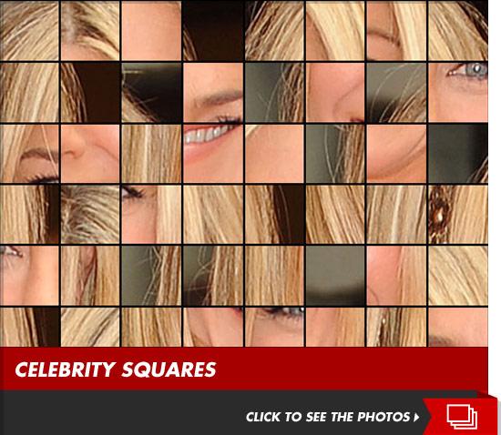 0729_squares_launch