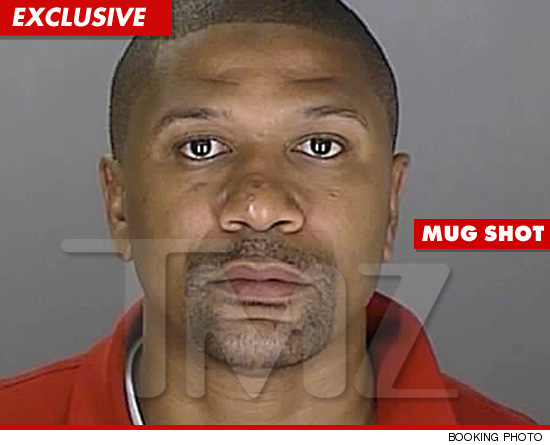 080211_jalen_rose_v2_mug_shot