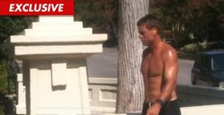 Troy Aikman -- How &#039;Bout Them Cowboys&#039; ... ABS?!