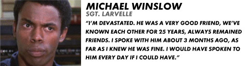 0803michael_winslow_quote_2