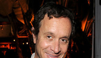 Pauly Shore Wants Babies With Jessica Simpson