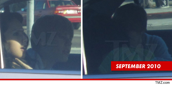 0805_bieber_kissing_sub_tmz_2