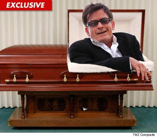 0805_charlie_sheen_ex_tmz_composite