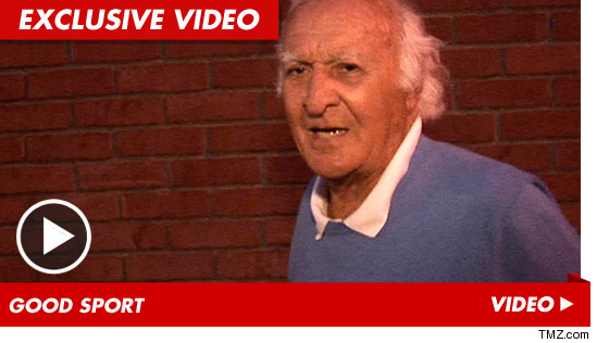0807_robert_loggia_tmz_video
