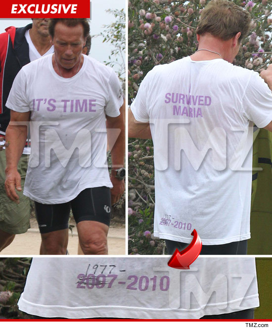 0808_arnold_ex_shirt_wm_2