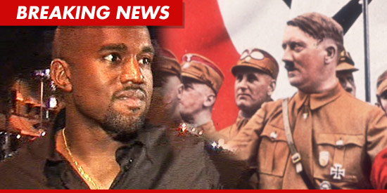 0808_kanye_adolf_bn