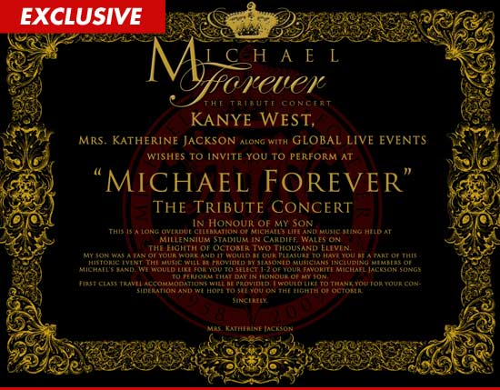 Michael Forever, A Tribute Concert 0808-mj-forever-ex